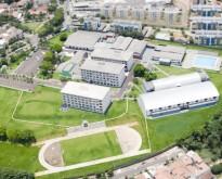 Campus III de Umuarama