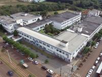 Campus I de Toledo